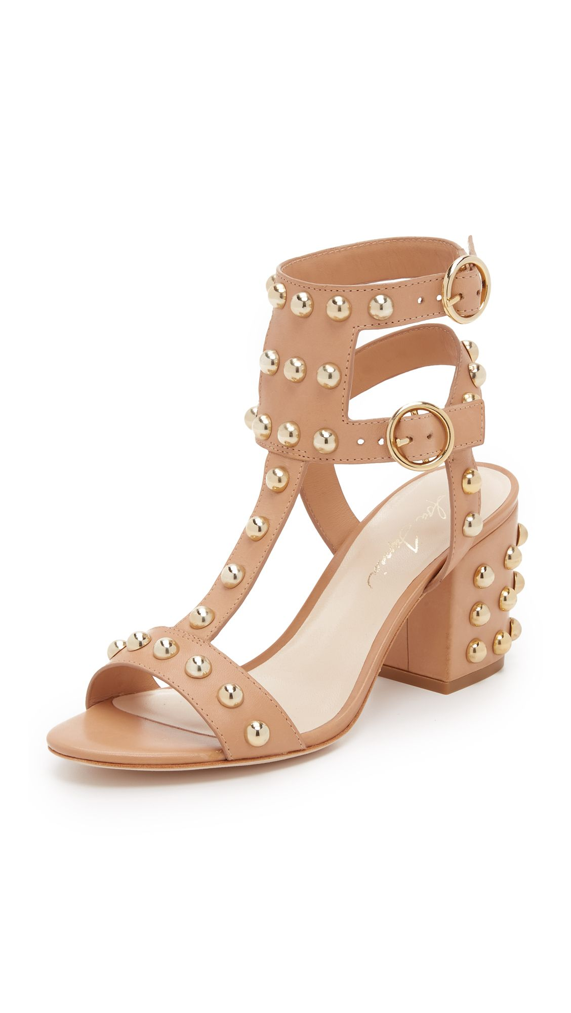 Chaussures - Sandales Isa Tapia 6bVEnQL2