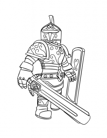 Roblox Coloring Pages Coloring Rocks Cartoon Coloring Pages Pirate Coloring Pages Coloring Pages