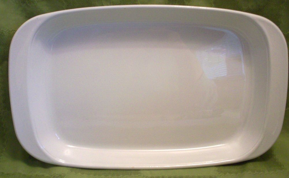 Corning Ware Microwave Browning Grill Tray Mw 11