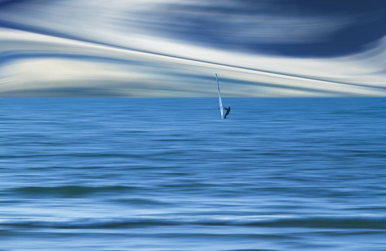 TLV windsurf