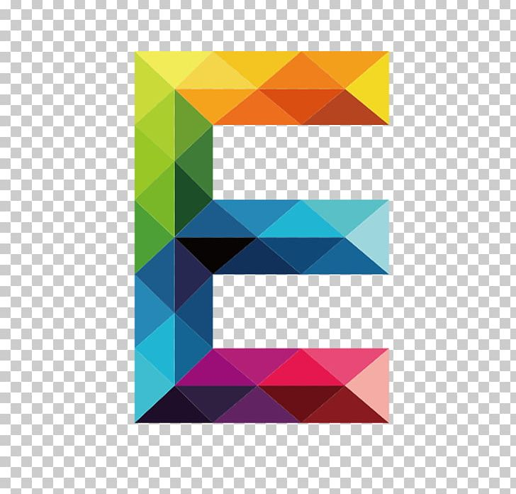 Letter Alphabet F Icon Png Clipart Lettering Alphabet Alphabet Photos Lettering