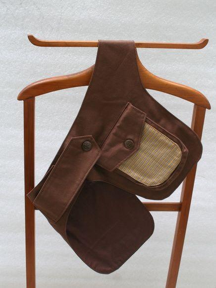 6204a5746d Bolsa De Cintura -