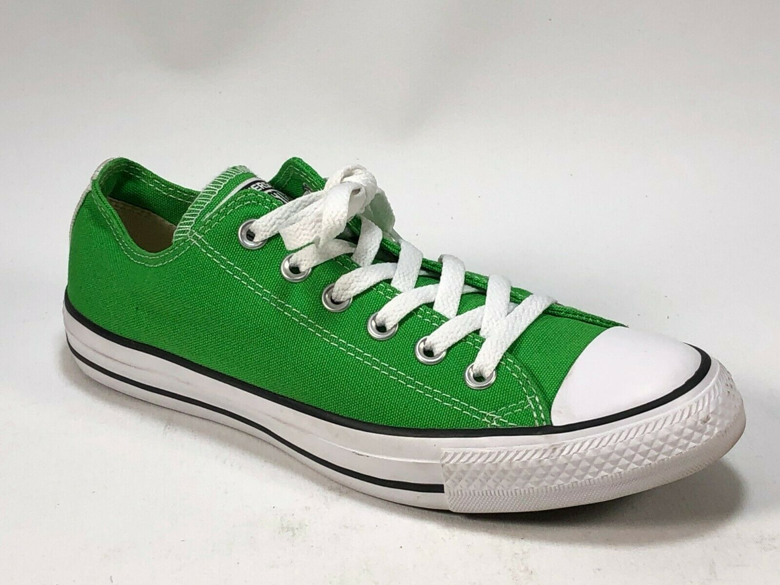 Pin on Converse Shoes for Women