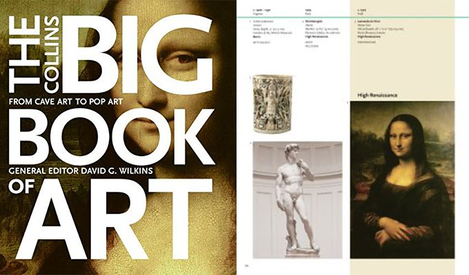Most Inspiring Coffee Table Books For Designers Best Coffee Table Books Book Design Templates Picky Eater Recipes