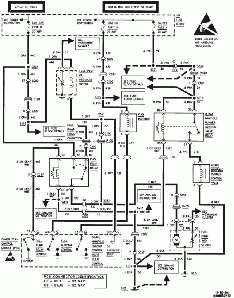 15 Best Sample Of Wiring Harness Diagram Design - bacamajalah | Diagram,  Chevy s10, Diagram designPinterest