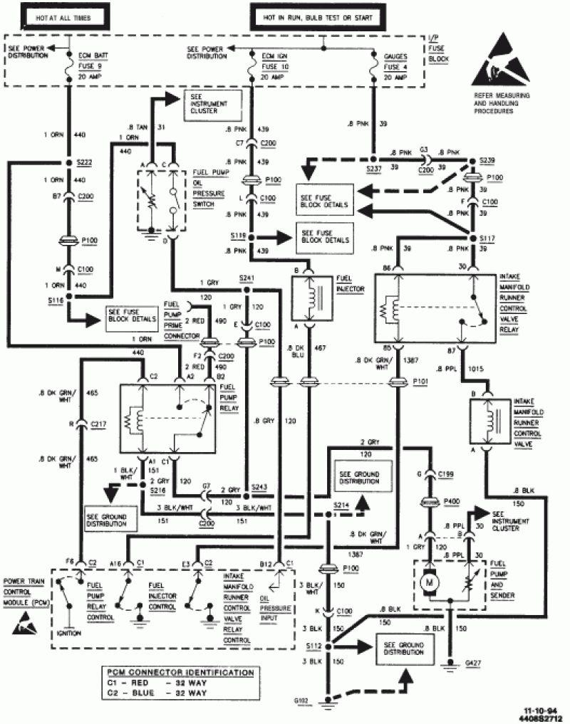 15 Best Sample Of Wiring Harness Diagram Design Bacamajalah In 2020 Diagram Design Diagram Visualisation Diagram