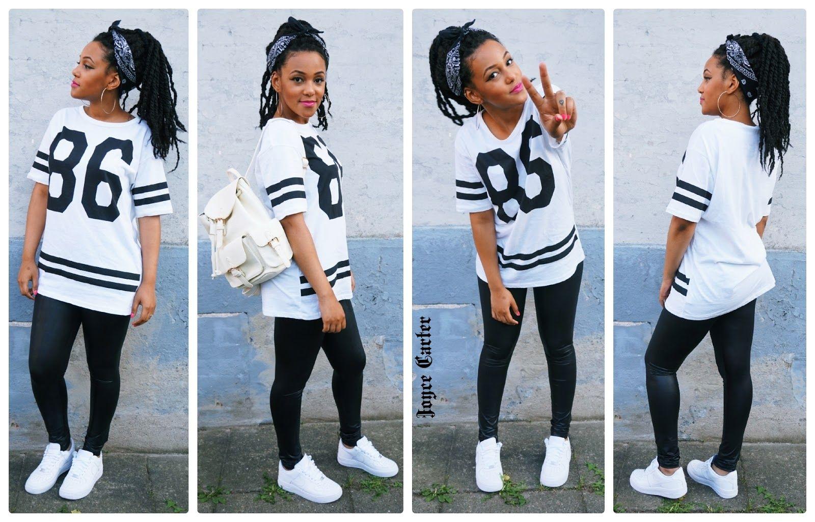 look swag feminino escola - Pesquisa Google Mais 3fe91bd53be