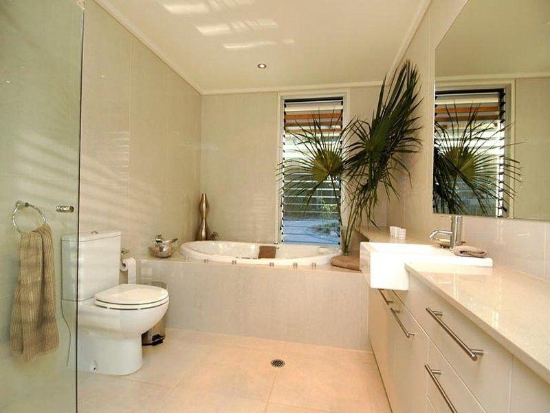 Verniciare Pareti Del Bagno : Dipingere le pareti del bagno lavori natale