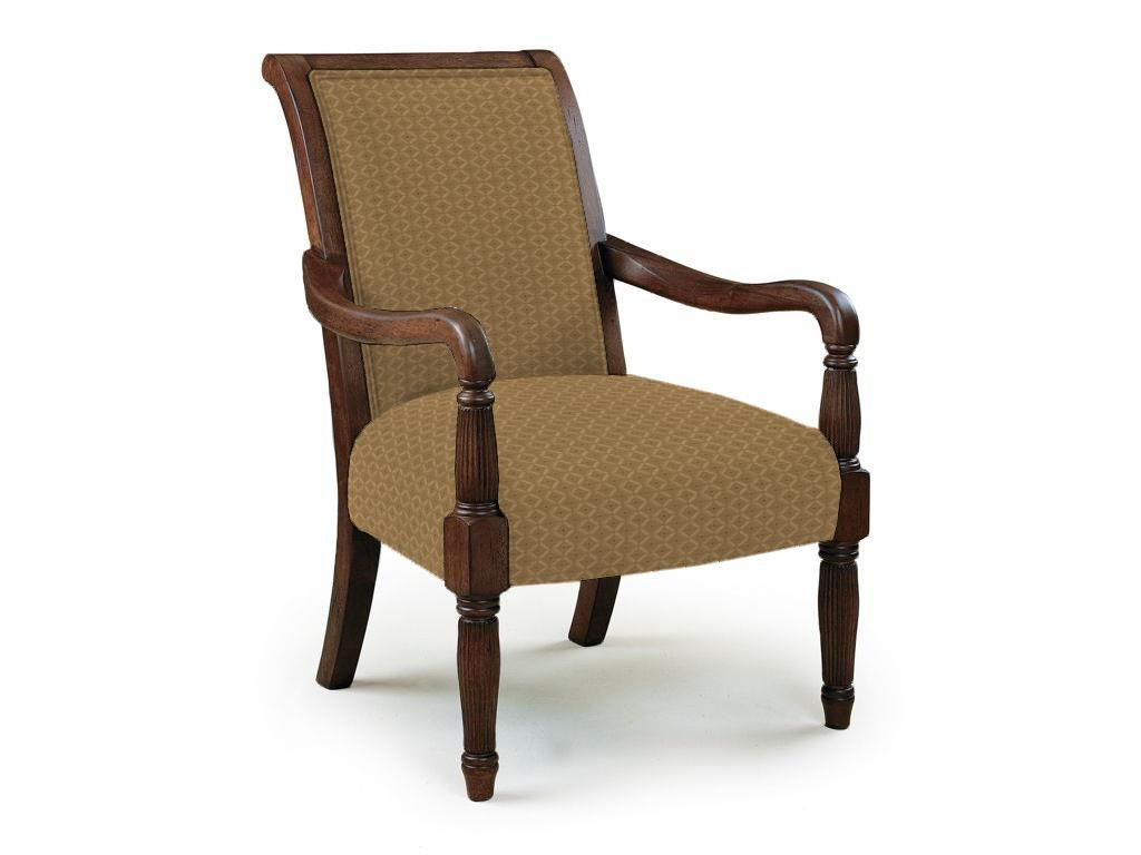 Best Chairs Ferdinand In Shop For Best Home Furnishings Accent Chair 3370dp And Other