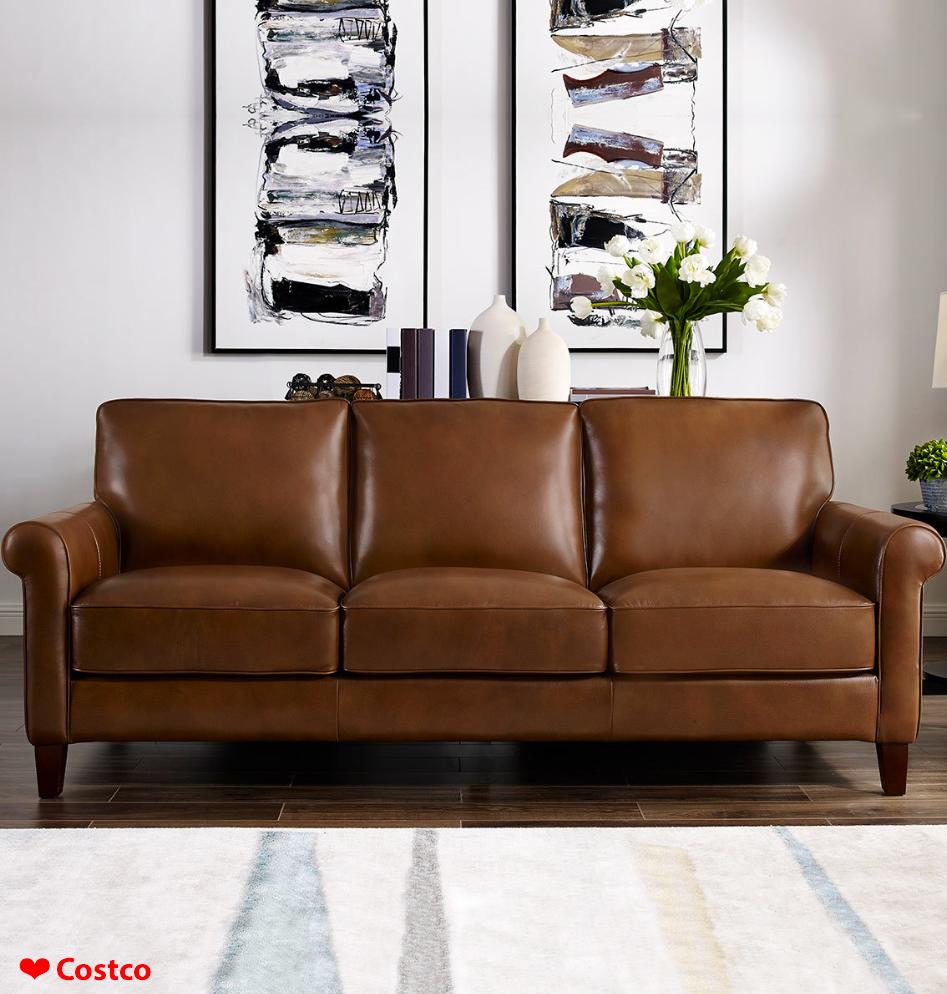 Living Room Sets | Costco