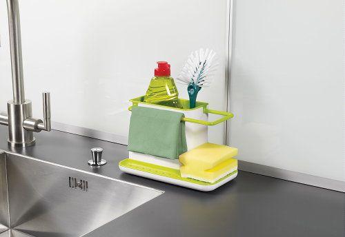 Opbergen Tips Keuken : Keuken schoonmaken & opbergen tips de keuken op orde: cleaning