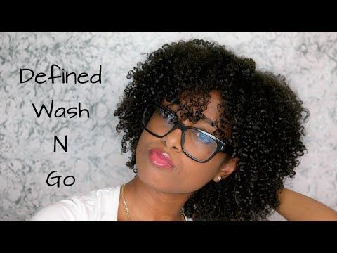 40++ Medium wash and go hairstyles inspirations