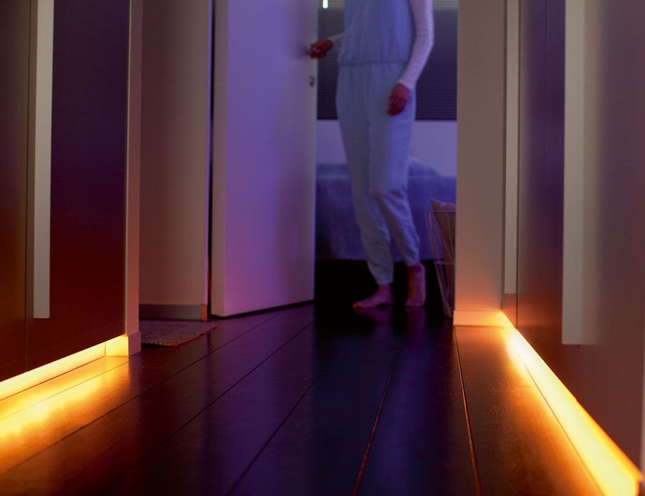 Philips Hue Lightstrip Plus Extension Set » Review | Awesome