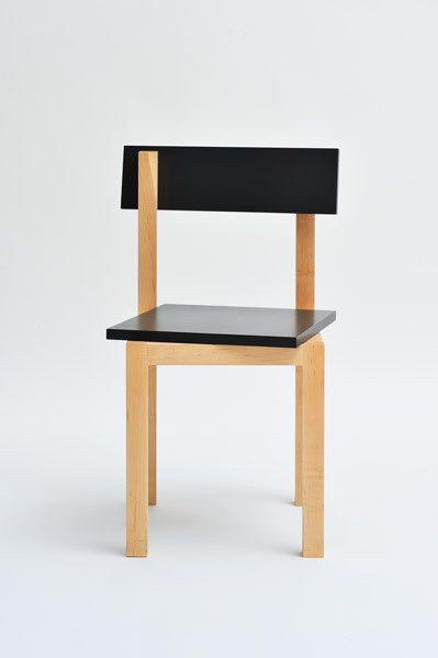 07 in Chairs