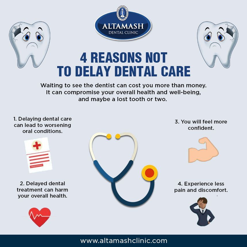 Unwritten Dental Office Humor Dentalimplantsplantation