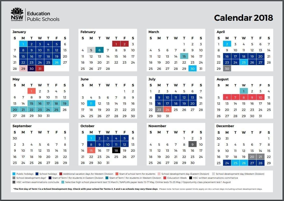 Hillsborough County Schools Calendar 2022 2023.School Holidays Calendar 2019 Nsw Blank Yearly Calendar 2019 Free School Holiday Calendar School Calendar Holiday Calendar