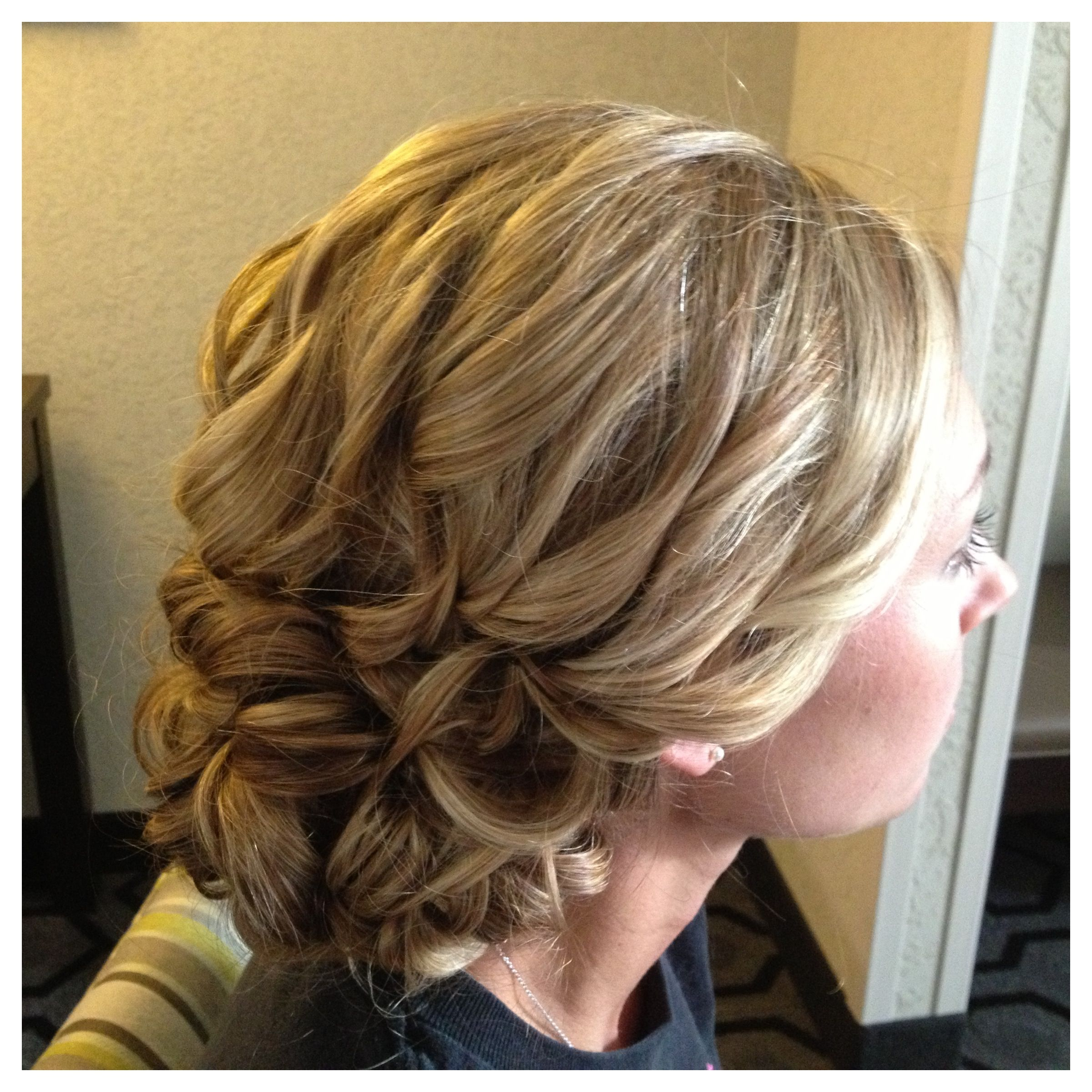 965 Best Wedding Hairstyles Images On Pinterest: Best 25+ Wedding Low Buns Ideas On Pinterest