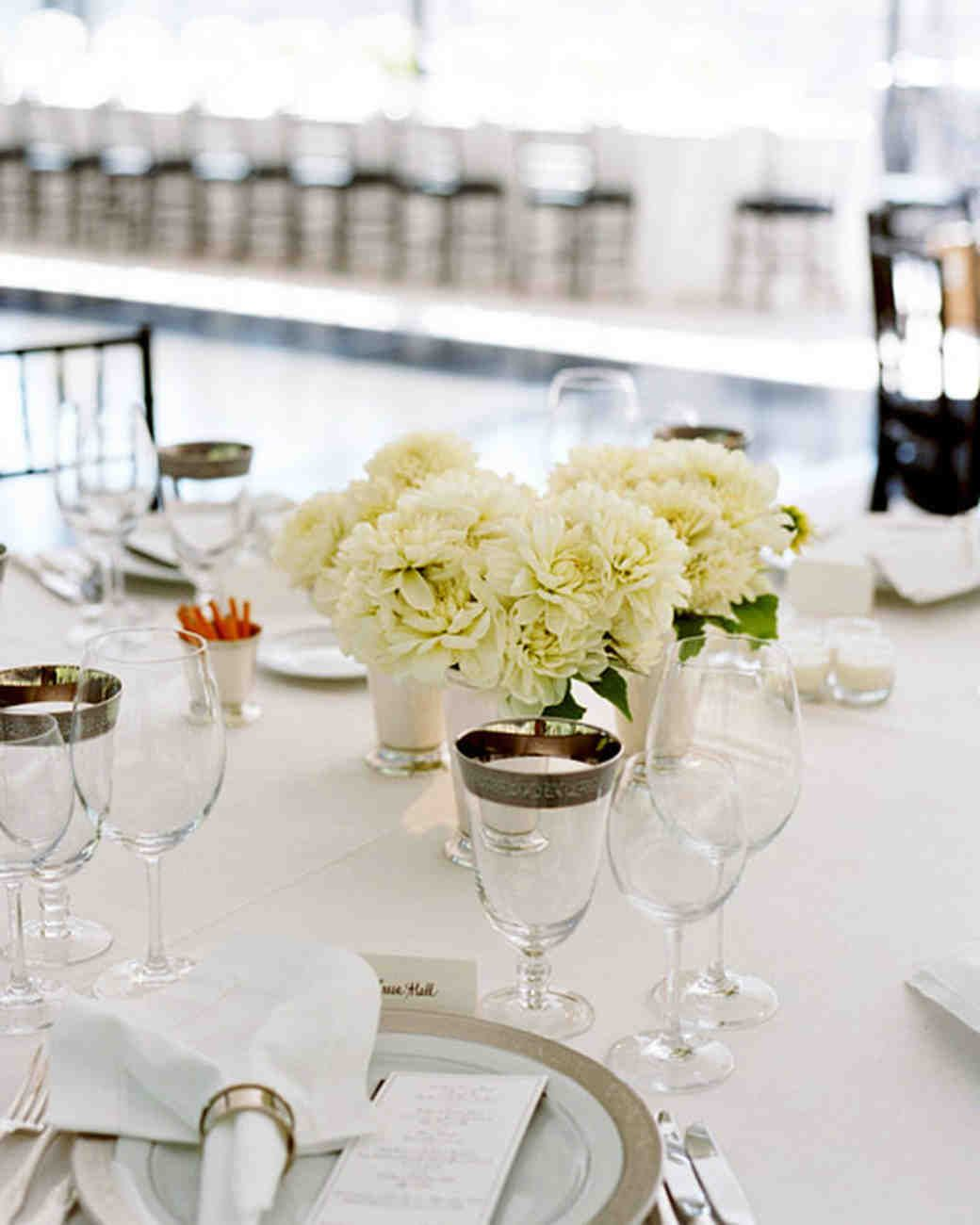 Classic Centerpiece | Wedding Centerpieces | Pinterest | Wedding ...