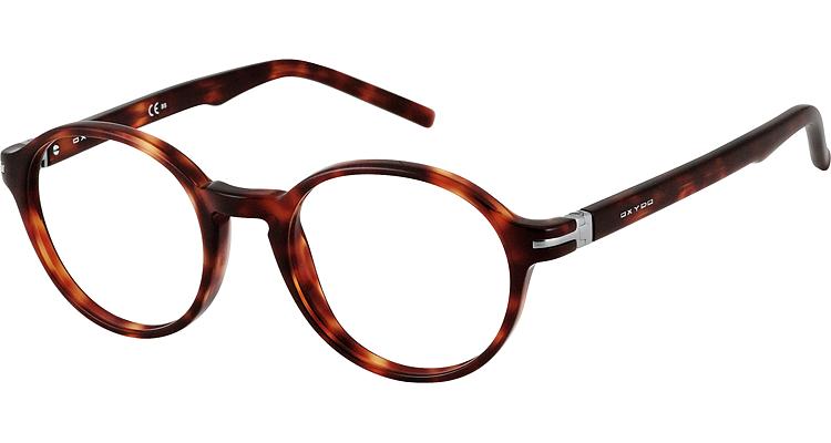 Occhiali da Vista Zac Posen GENT BLACK THuXfa