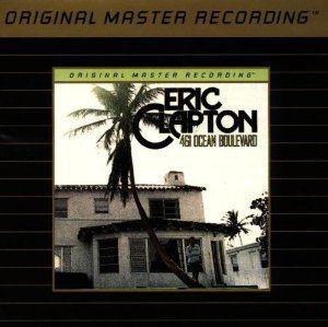 461 Ocean Boulevard/Ultra Disc: Amazon.de: Musik