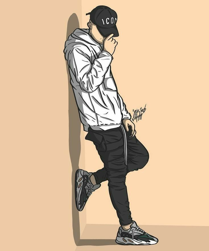Pin By Jesus Carrillo On Streetwear Fashion Cartoon Wallpaper Hd Cute Cartoon Wallpapers Swag Art Cool dope wallpapers for boys