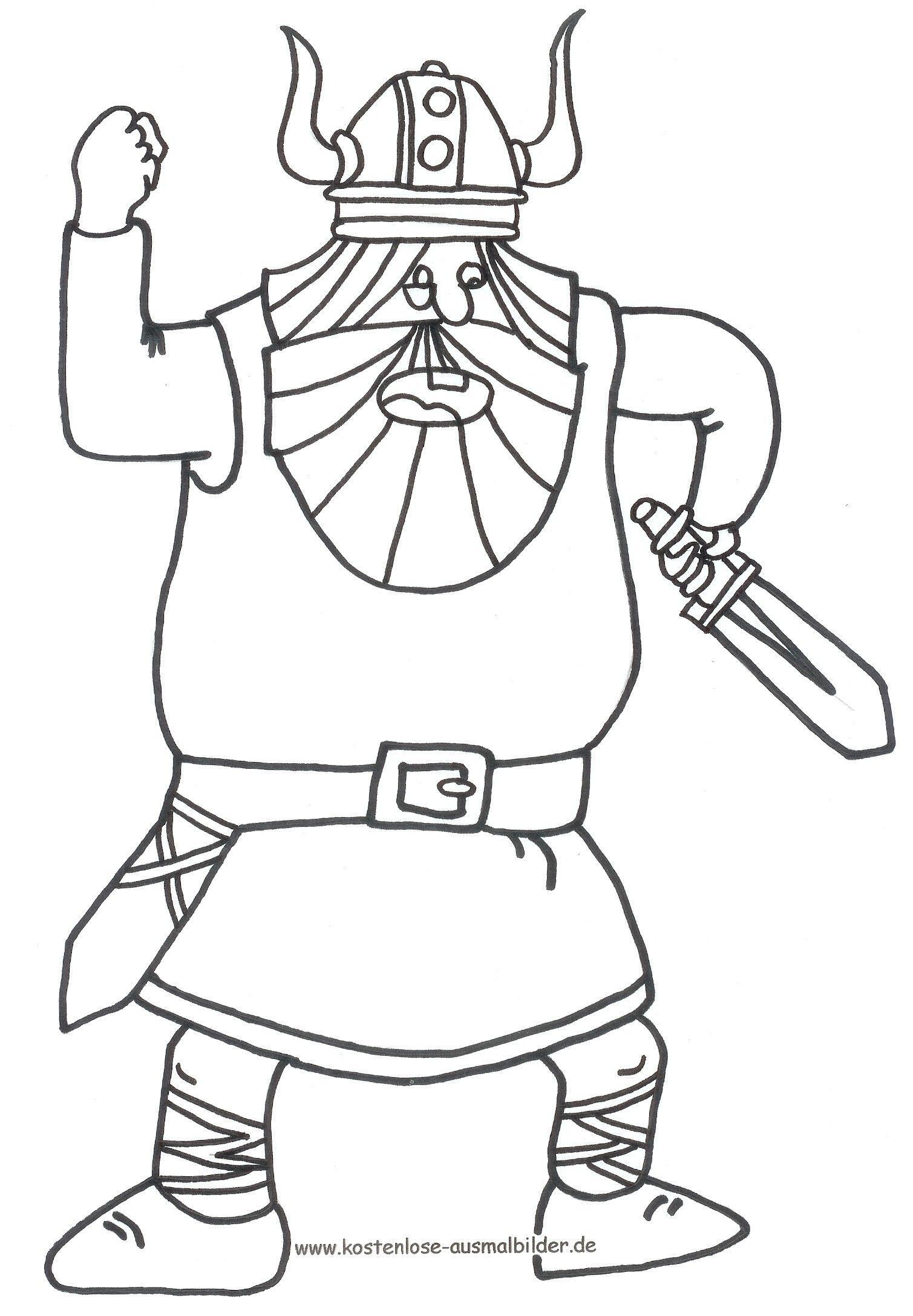 Neu Malvorlagen Monster Quad Monster Quad Humanoid Sketch