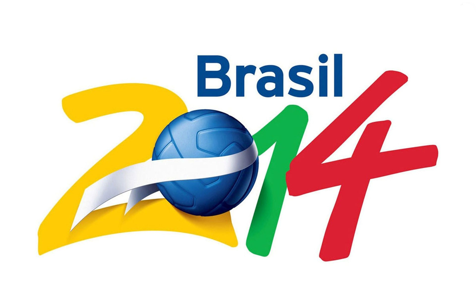 FIFA World Cup 2014 (With images) Fifa 2014 world cup
