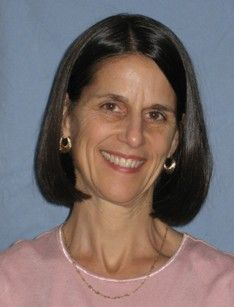 Deb Konkle, MS, RD, LDN & Certified LEAP Therapist. Acton, Mass and surrounding areas. #Deb Konkle #CLT