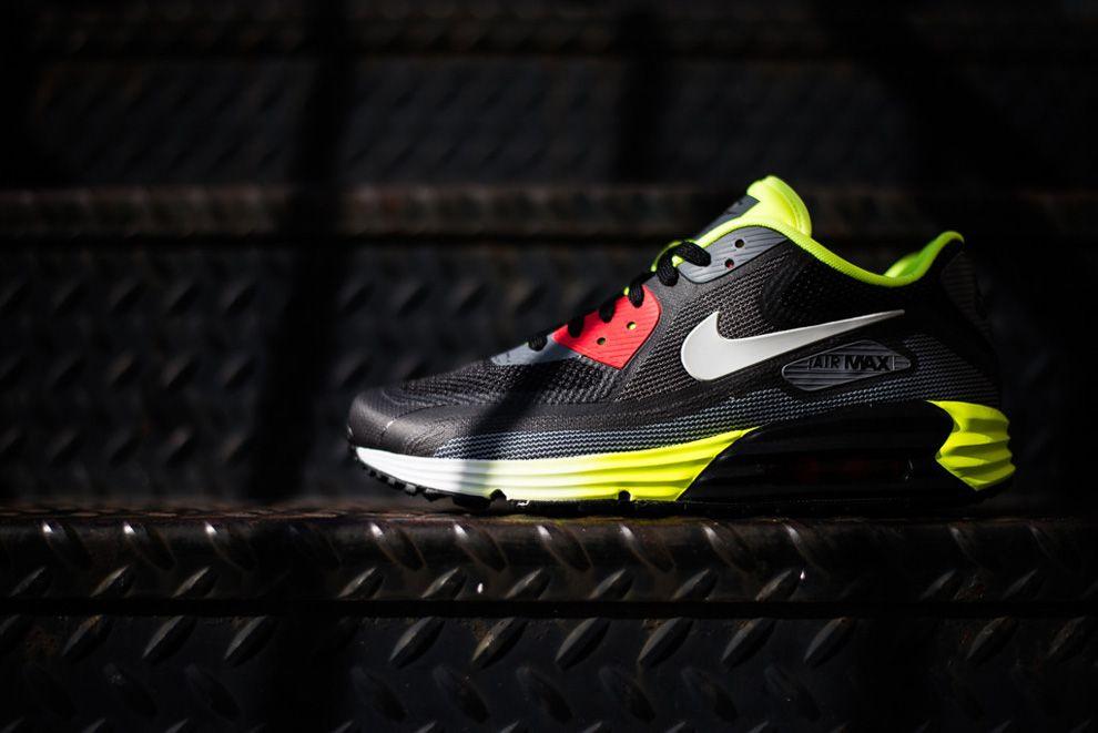 4a2a272d040f Nike Air Max Lunar90 C3.0