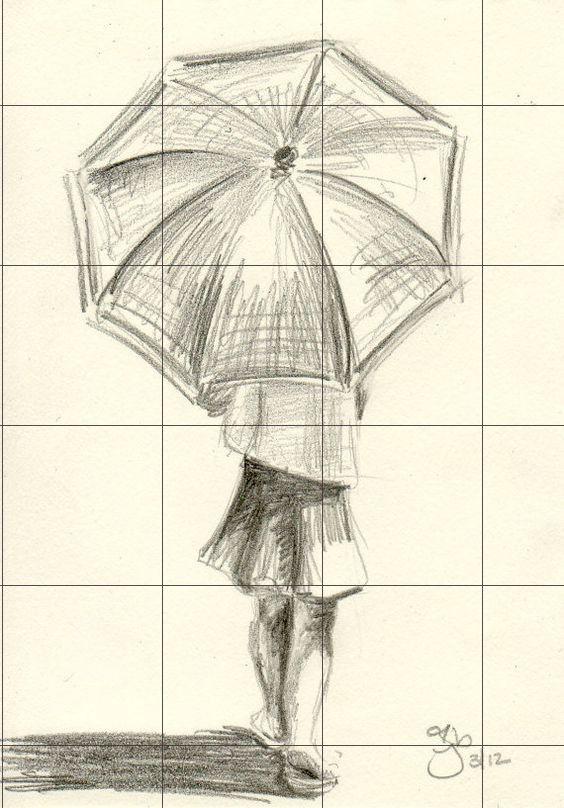 Grid Drawing Tool | Drawing Inspiration | Pinterest | Drawing tools ...