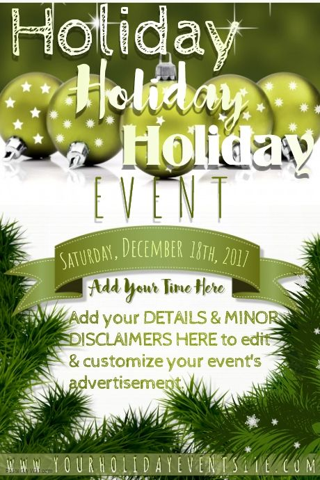 print your own event tickets free online