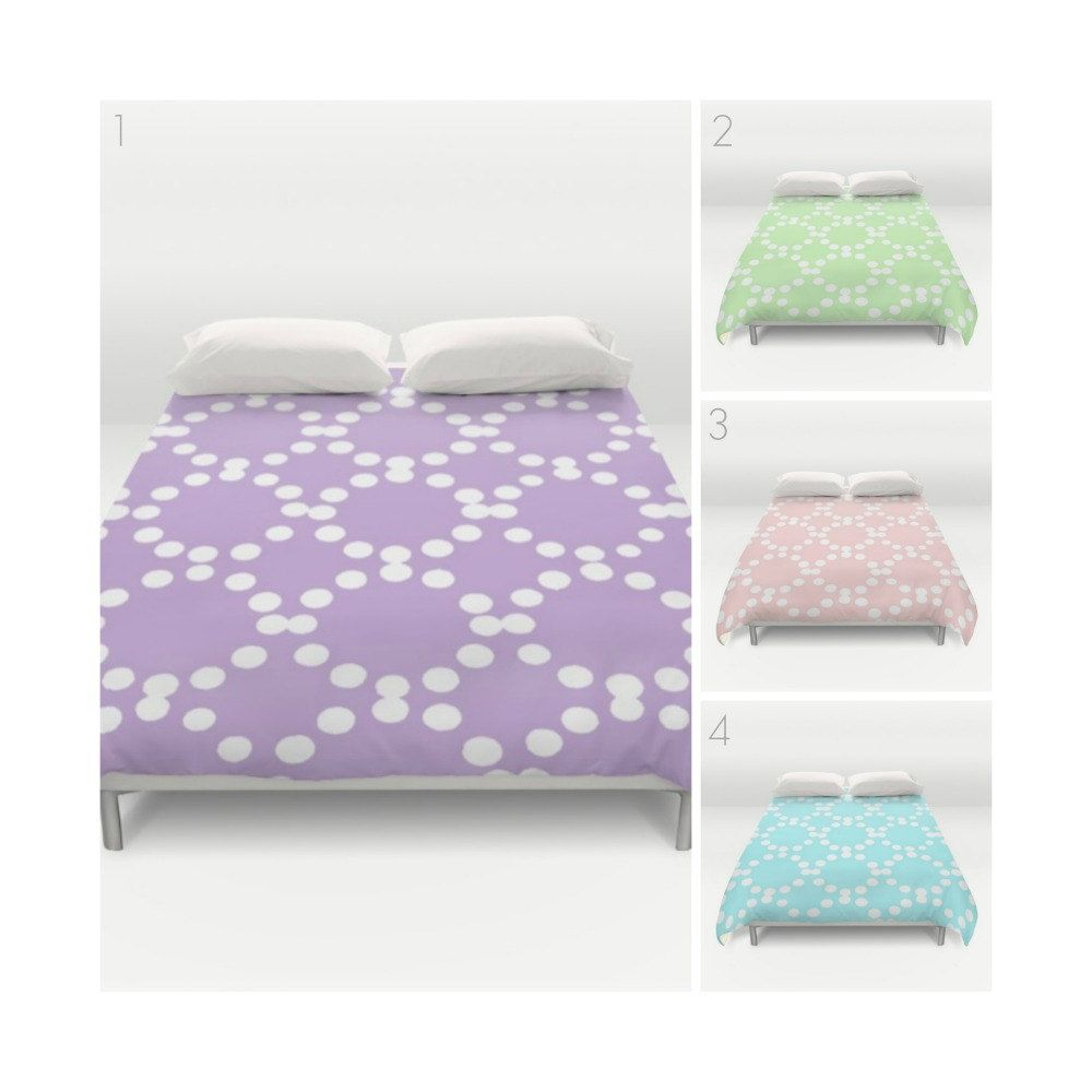 fashion ideas of awesome scheme bed blush bedroom duvets cover pink beddings duvet