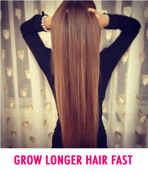 I couldn't believe the results. My friends were amazed with how long and thick my hair is after just three weeks after using this hair mask. The volume and length of my hair has improved so much, it's truly a breakthrough!