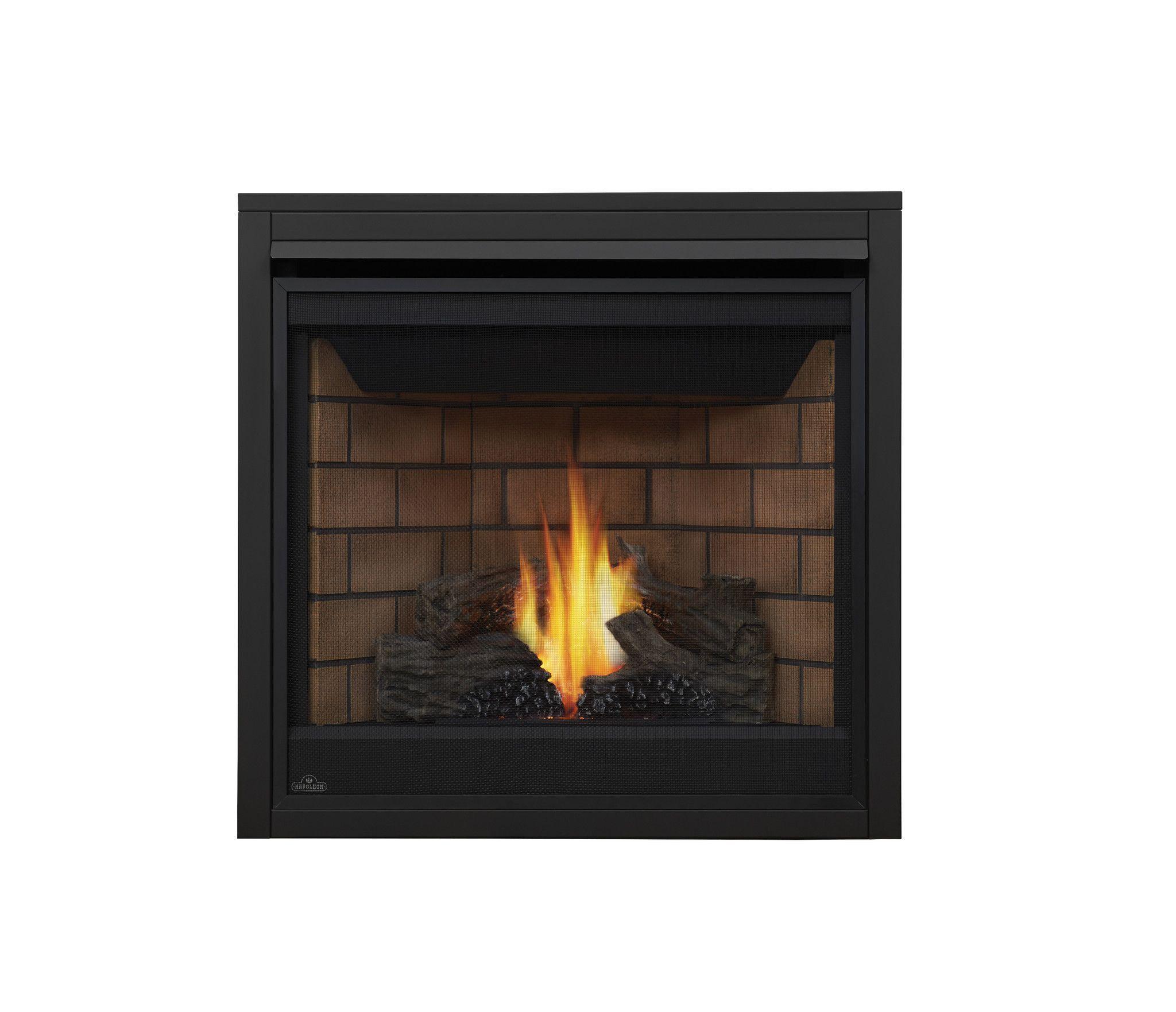 Napoleon Ascent B30 Direct Vent Gas Fireplace Gas Fireplace Fireplace Direct Vent Gas Fireplace