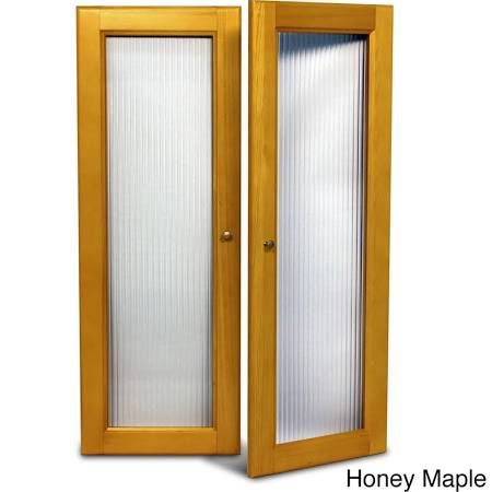 cabinet doors with glass inserts - Google Search