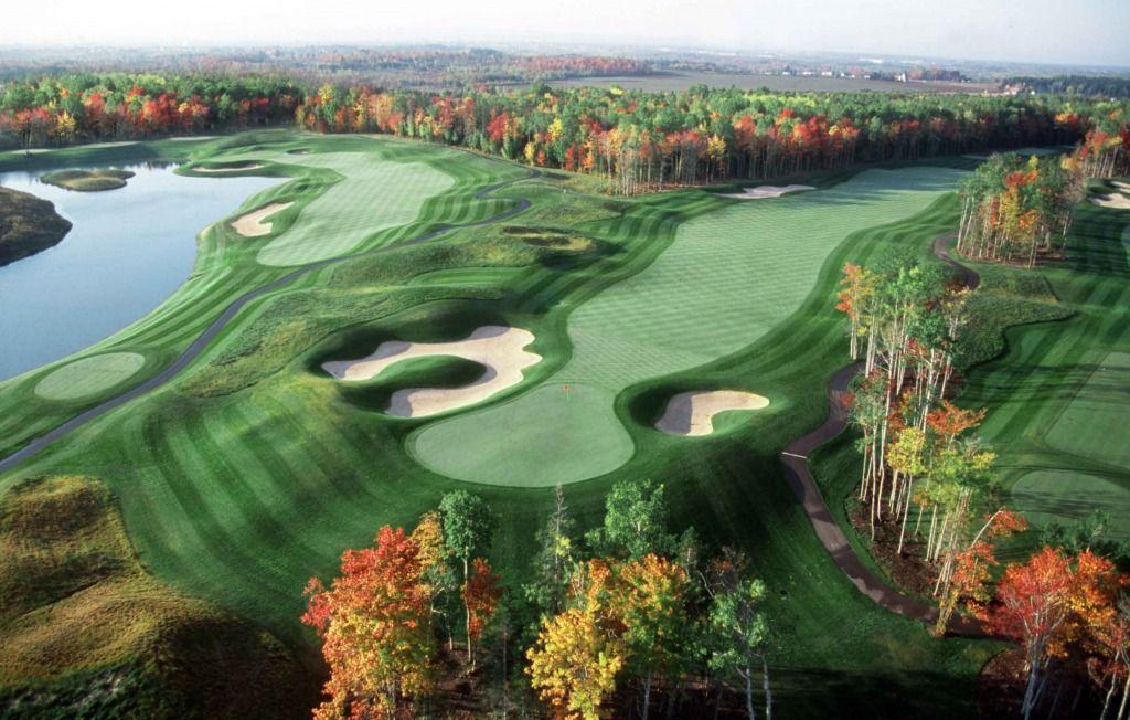 36++ Brunswick golf course brunswick maine viral
