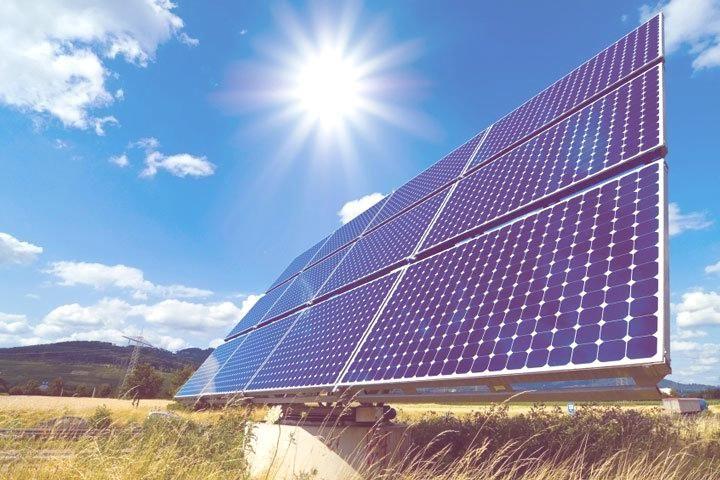 Conocer Como Funcionan Los Paneles Solares Es El Primer Paso Para Adentrarnos De Lleno En La E Energia Solar Como Funcionan Los Paneles Solares Paneles Solares