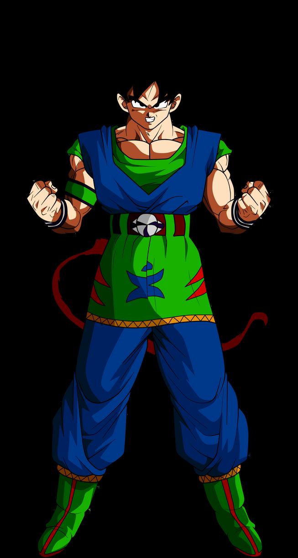 Goku Ssj 10 Dbaf By Josedbaf2 On Deviantart Anime Dragon Ball Super Dragon Ball Super Manga Goku Af