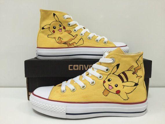 converse shoes para niñas de 8 años himeni elastik