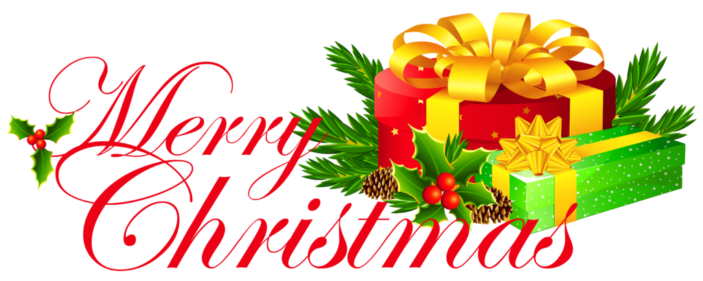 44+ Merry christmas clipart png information