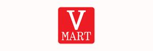 DBA Executive at V Mart Retail Ltd,Delhi, Exp 1 to 2 yrs,Salary INR 1,50,000 - 2,50,000 P.A , Qualification BCA