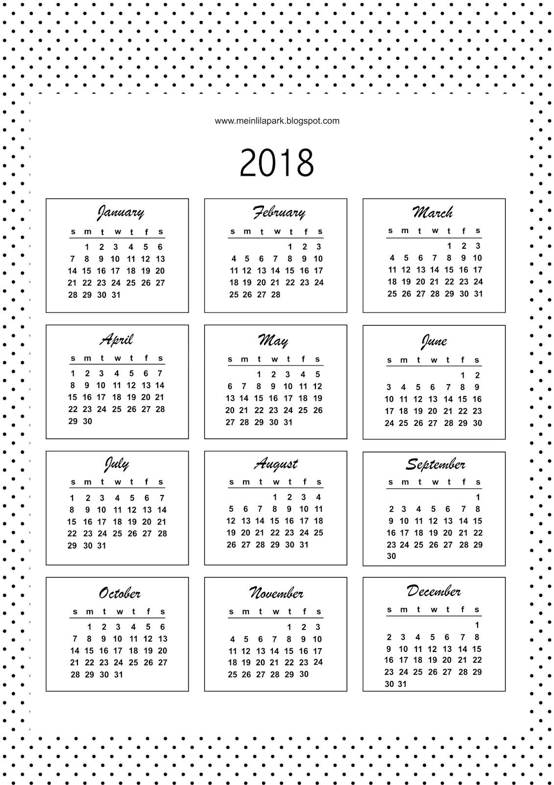 picture about Bullet Journal Calendar Printable named Pin as a result of Deborah Orecchio upon Higher education Business office Bullet magazine