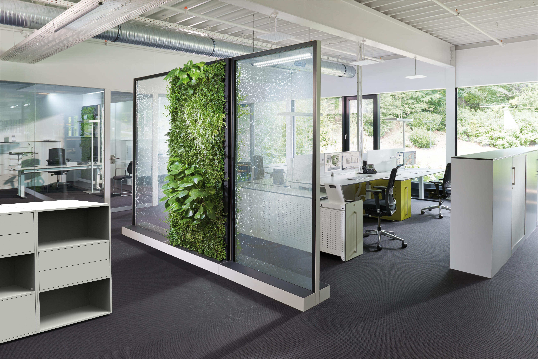 Pingl par brilliant bright sur home office en 2019 for Ufficio design industriale