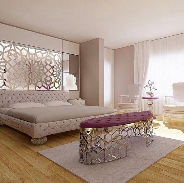 pin by zarbuland khan on furniture bedroom setup on discover ideas about master dream bedroom id=48084