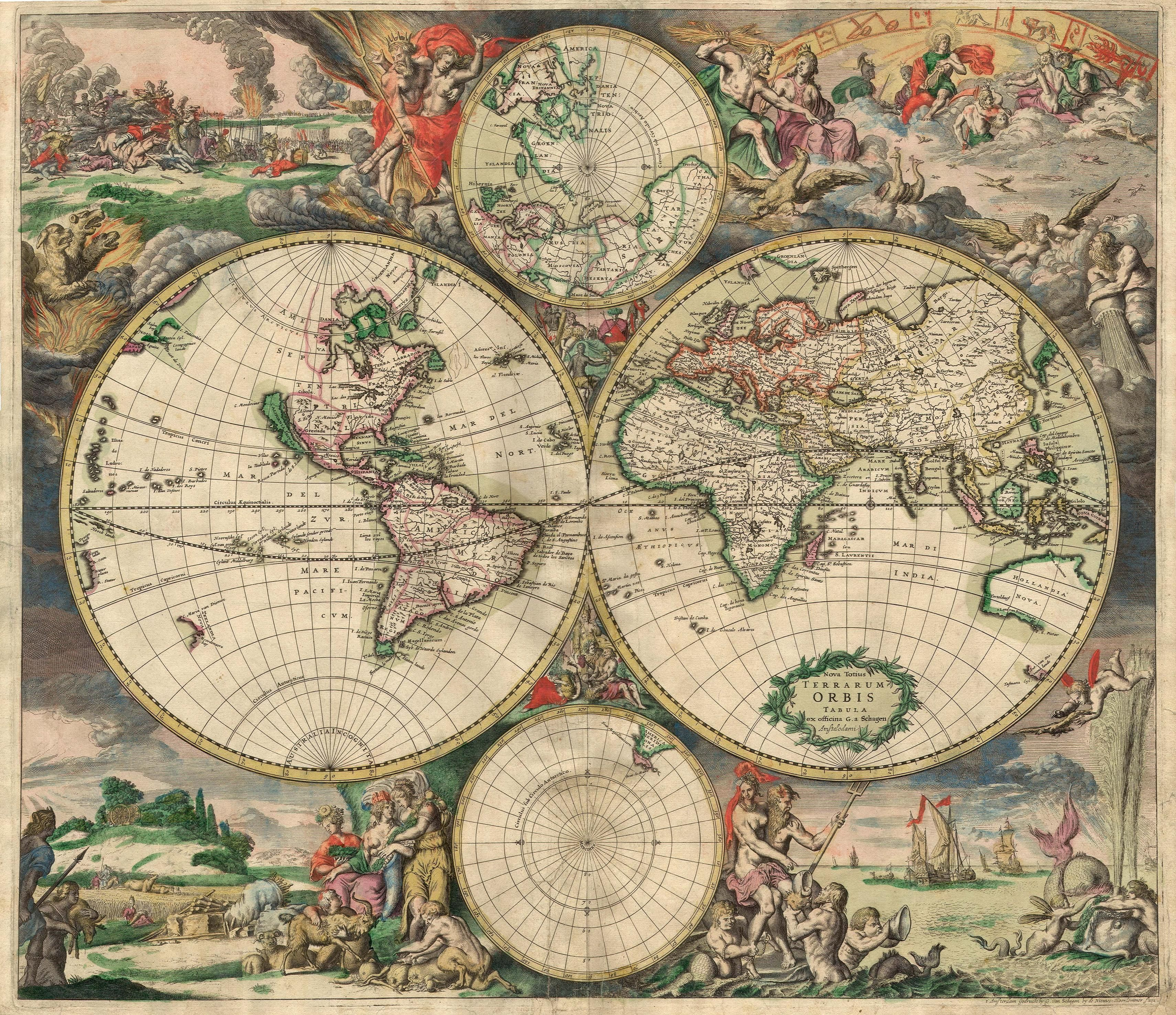 Travel Aesthetica Tuesday Maps Old Maps Globes