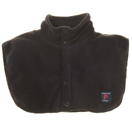 SNAP FRONT NECK WARMER (BABY)