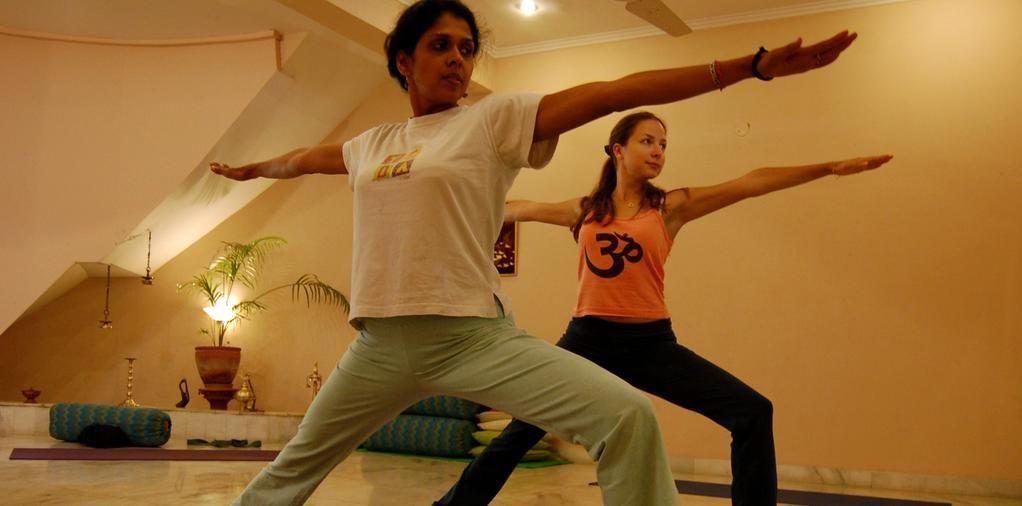 Nutrition education for kids nutritionprograms yoga