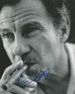 Harvey Keitel Mit Bildern Rauchen Bilder Promis