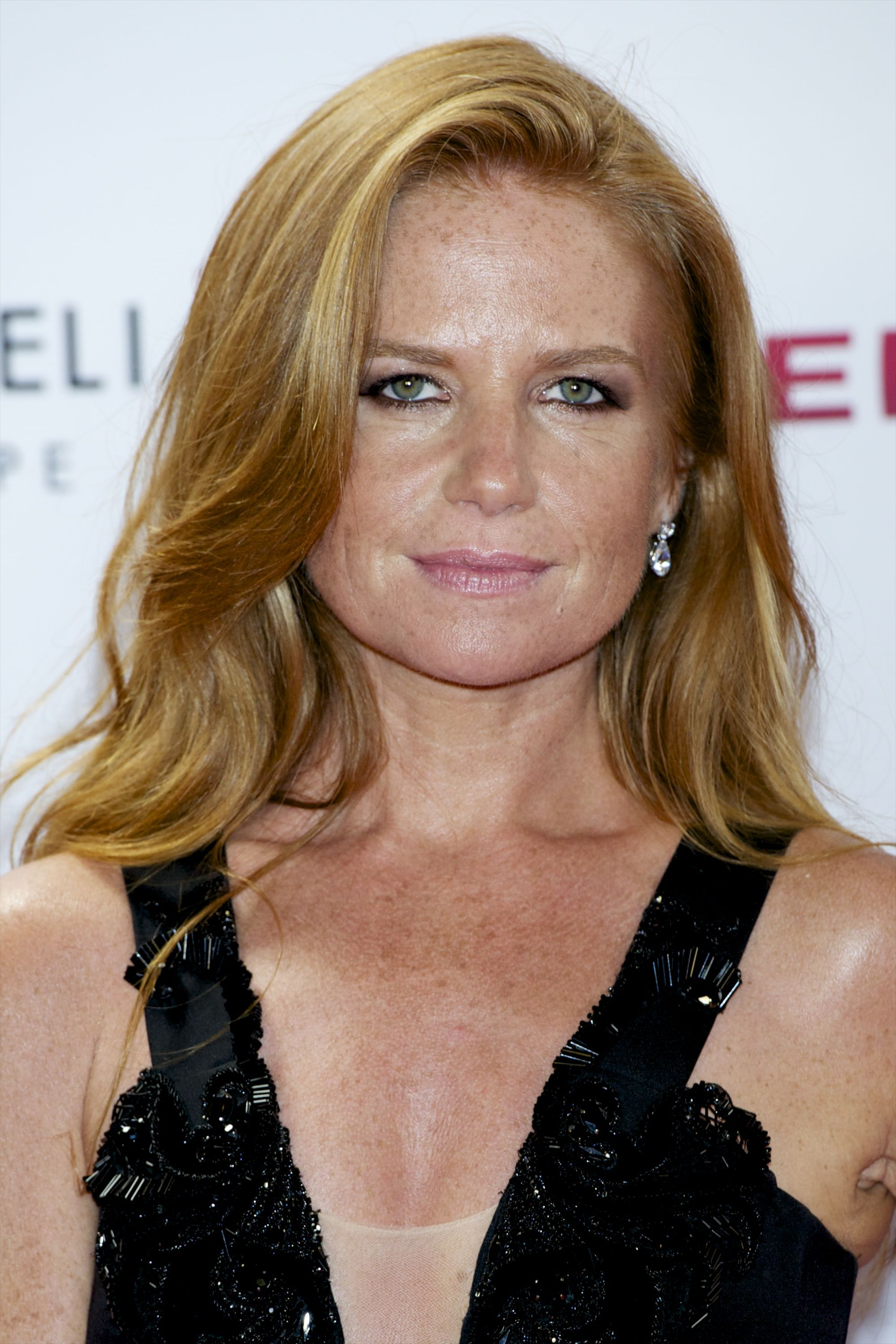 Patsy Palmer (born 1972) nude (36 photos), Tits, Hot, Boobs, swimsuit 2020
