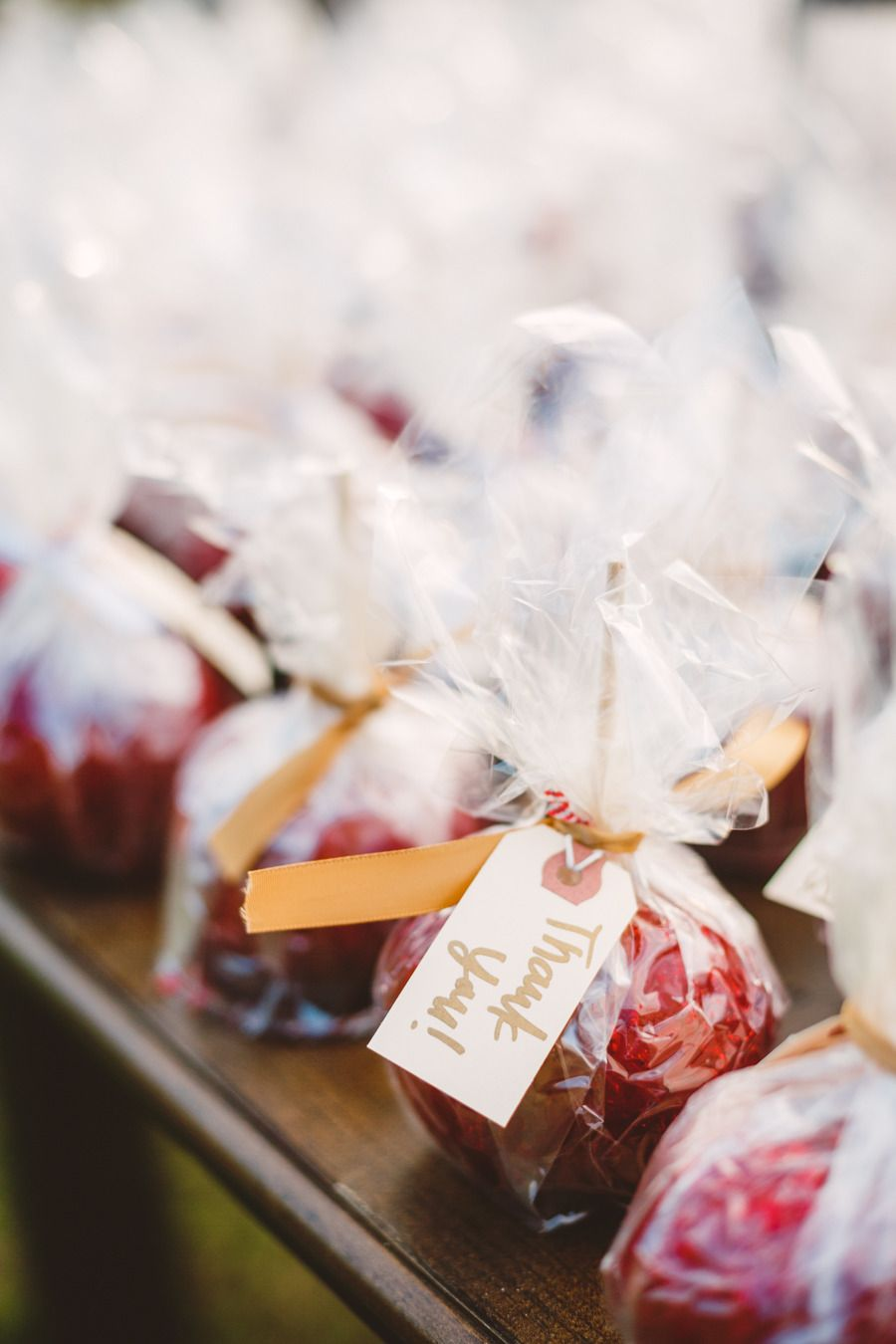 Alabama Fall Orchard Wedding | Pinterest | Mary margaret, Candy ...